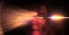 still 2 The Strange Eyes of Dr. Myes. starring Michole Briana White
